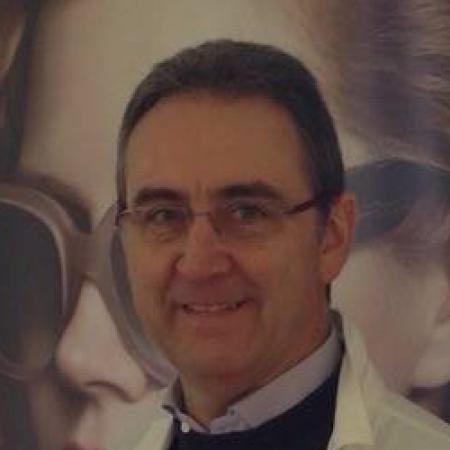 Vito Di Palma