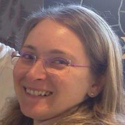 Mariagrazia Lapenna