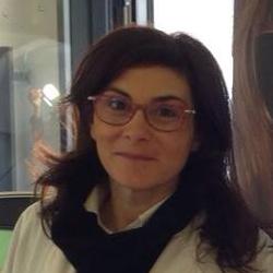Ileana Grassi