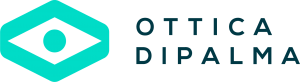 Ottica Dipalma Logo Dark