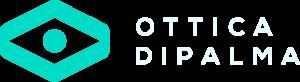 Ottica Dipalma Logo Light